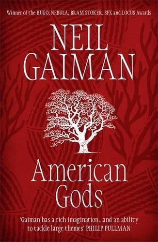 american-gods