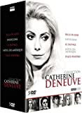 echange, troc Collection Catherine Deneuve
