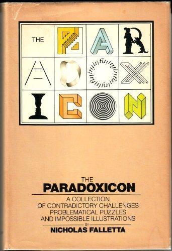 Paradoxicon