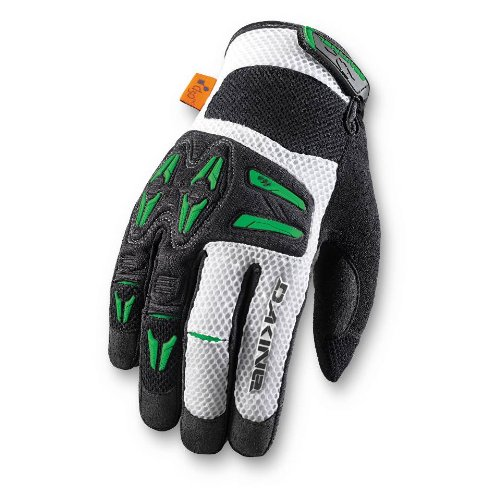 Dakine Sentinel Mountain Bike Glove - Men's
