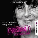 Christiane F.: Mein zweites Leben | Christiane V. Felscherinow,Sonja Vukovic