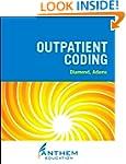 Mastering Medical Coding, 4e