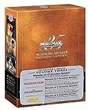 Academy Award Winning Movies - Volume III (The English Patient/Il Postino/Shakespeare in Love)