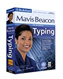 Product B0001GU7JC - Product title Mavis Beacon Teaches Typing 16  [OLD VERSION]