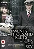 Twenty Thousand Streets Under the Sky [DVD]