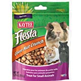 Kaytee Fiesta Corn Nuts, 2-3/4-Ounce