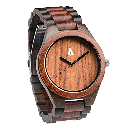 treehut-mens-rosewood-and-ebony-wooden-watch-with-all-wood-strap-quartz-analog-with-quality-miyota-m