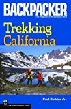 Search : Trekking California (Backpacker Magazine)