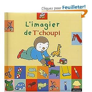 Imagier t 39 choupi ancien prix editeur 9 45 euros collectif livres - 200 euros en livres ...