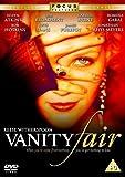 Vanity Fair [DVD] [2004] - Mira Nair