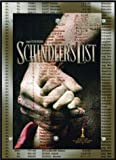 Schindlers List Collectors Gift Set