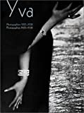 Yva: Photographies 1925-1938 (3803030943) by Beckers, Marion