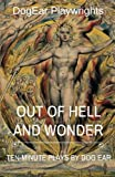 img - for Out of Hell and Wonder book / textbook / text book