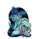 Elfquest - Archives, Volume 3 (Elfquest Graphic Novels (DC Comics)) ~ Wendy Pini