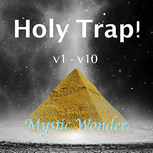 holy-trap-v6