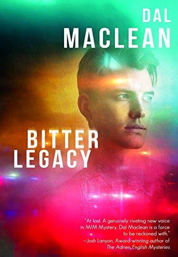 bitter-legacy