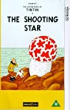 Adventures Of Tintin - The Shooting Star [VHS]