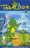 echange, troc Tabaluga - Vol.2 : Un dragon de trop / L'Eclipse / Faire d'une pierre deux coups [VHS]