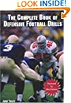 The Complete Book of Defensive Footba...