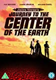 Journey to the Center of the Earth [DVD] [1959]