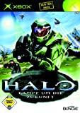 Video Games - Halo