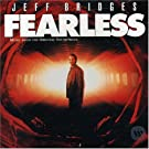 Fearless: Music From The Original Soundtrack