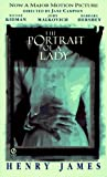 The Portrait of a Lady (0451191307) by Henry James