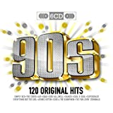 Original Hits - Ninetiesby Various Artists