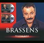 Georges Brassens Vol.1 / Georges Bras...