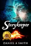 img - for Storykeeper (Nine-Rivers Valley) book / textbook / text book