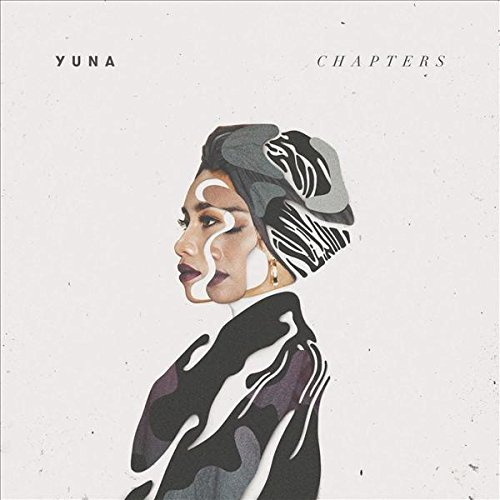 Yuna - Chapters - CD - FLAC - 2016 - PERFECT Download