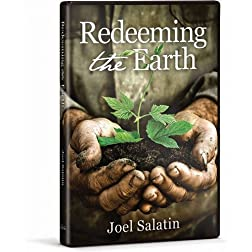 Redeeming the Earth