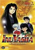 echange, troc Inu Yasha 22: True Face of Evil [Import USA Zone 1]