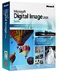 Microsoft Digital Image Suite 2006 [O...