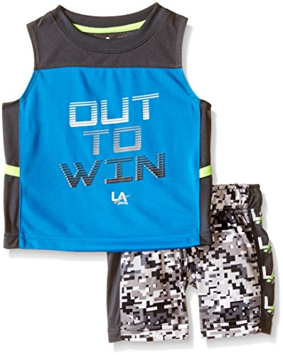 la-gear-boys-little-boys-2-piece-out-to-win-short-and-tank-set-blue-5