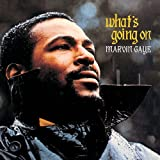 echange, troc Marvin Gaye - What'S Going On - Edition limitée (2 CD + Vinyle remasterisés)