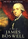 A Life of James Boswell