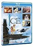 echange, troc Ice [Blu-ray]