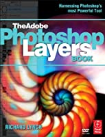 The Adobe Photoshop Layers Book ebook download
