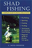 Shad Fishing
