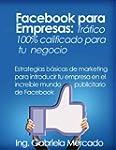Facebook para Empresas: Tr�fico  100%...