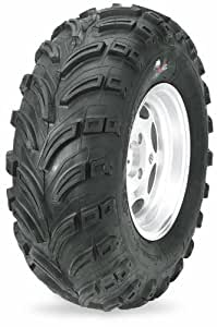 ams swamp fox tire front rear 24x11x10 tire size 24x11x10 tire application. Black Bedroom Furniture Sets. Home Design Ideas