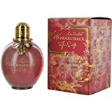 Wonderstruck Taylor Swift Enchanted Eau De Parfum Spray For Women, 3.4 Ounce