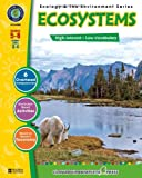 Ecosystems (Ecology and the Environment)