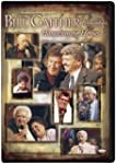 GAITHER BILL BILL GAITHER REMEMBERS HO