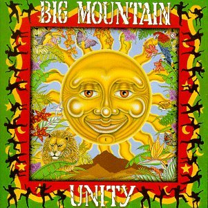 Big Mountain - 90s: 60 Definitive Hits Of The 90s - Zortam Music