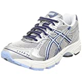 ASICS Kids' GEL-1160 GS Running Shoe