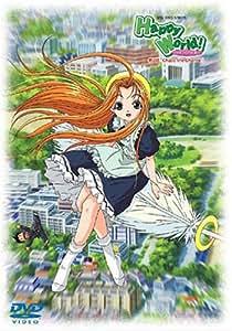 Happy World!(2) [DVD]