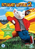 Stuart Little 2 packshot