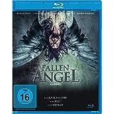 Fallen Angel - Der